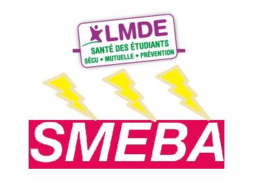 lmde-ou-smeba